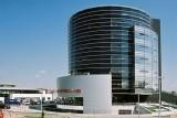 Porsche Romania inregistreaza o crestere semnificativa pe piata auto romaneasca40044