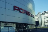 Porsche Romania inregistreaza o crestere semnificativa pe piata auto romaneasca40045