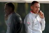 Whitmarsh: Fanii vor curse cu final neasteptat40042