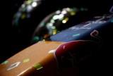 Red Bull isi va lansa noua masina la Valencia40040