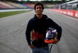 Ricciardo vrea sa-si castige un loc in F 1 pe merit40039