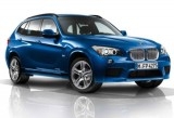 Iata noul BMW X1 M Sport!40029