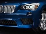 Iata noul BMW X1 M Sport!40030