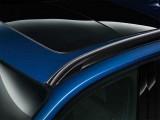 Iata noul BMW X1 M Sport!40031