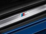 Iata noul BMW X1 M Sport!40032