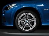 Iata noul BMW X1 M Sport!40033