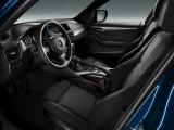 Iata noul BMW X1 M Sport!40034