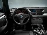 Iata noul BMW X1 M Sport!40035