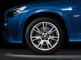 Iata noul BMW X1 M Sport!40037