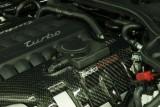 Porsche Panamera Turbo tunat de Edo Competition40007