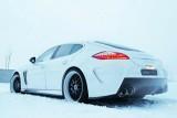 Porsche Panamera Turbo tunat de Edo Competition40008