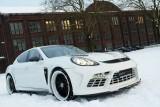 Porsche Panamera Turbo tunat de Edo Competition40009
