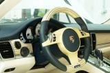 Porsche Panamera Turbo tunat de Edo Competition40011
