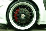 Porsche Panamera Turbo tunat de Edo Competition40016