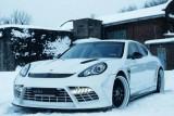 Porsche Panamera Turbo tunat de Edo Competition40017
