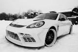 Porsche Panamera Turbo tunat de Edo Competition40019