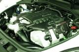 Porsche Panamera Turbo tunat de Edo Competition40023