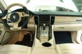 Porsche Panamera Turbo tunat de Edo Competition40026