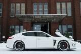 Porsche Panamera Turbo tunat de Edo Competition40027
