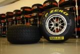 Pirelli intareste pneurile din fata39897