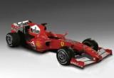 Marlboro, aproape de prelungirea contractului cu Ferrari39896