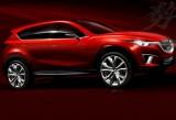 Iata noul concept Mazda Minagi!39893