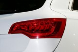 Audi Q7 V8 TDI tunat de MR Car Design39881
