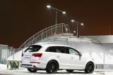 Audi Q7 V8 TDI tunat de MR Car Design39882