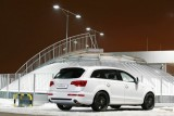 Audi Q7 V8 TDI tunat de MR Car Design39883
