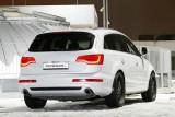 Audi Q7 V8 TDI tunat de MR Car Design39884