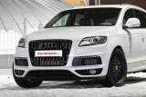 Audi Q7 V8 TDI tunat de MR Car Design39885