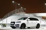 Audi Q7 V8 TDI tunat de MR Car Design39886