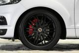 Audi Q7 V8 TDI tunat de MR Car Design39887