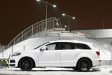 Audi Q7 V8 TDI tunat de MR Car Design39888