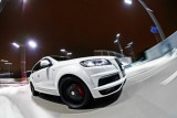 Audi Q7 V8 TDI tunat de MR Car Design39889