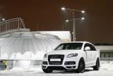 Audi Q7 V8 TDI tunat de MR Car Design39890
