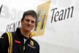 Renault tinteste podiumul constructorilor39876