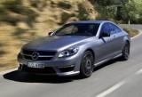 AMG va lansa modele de performanta hibride39837