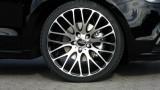 Audi A1 1.4 TFSI tunat de Senner39831