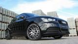 Audi A1 1.4 TFSI tunat de Senner39832