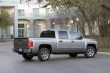 Un nou recall la General Motors39815