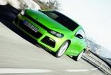 Boss-ul VW SUA vrea Scirocco in State!39780