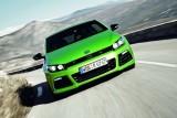 Boss-ul VW SUA vrea Scirocco in State!39781