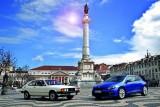 Boss-ul VW SUA vrea Scirocco in State!39785