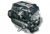 Volkswagen ar putea renunta la propulsorul 1.4 TSI39777