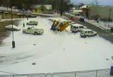 VIDEO: Iata dezavantajul parcarilor subterane!39768