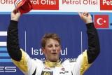 F1 are nevoie de un francez pe pista, conform lui Eric Boullier39765