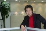 Organizatorul sud-coreean concediat replica dur39764