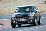 MINI Countryman este cel mai sigur model din gama MINI39759