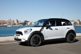 MINI Countryman este cel mai sigur model din gama MINI39761